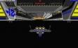 logo Emuladores GALACTIC CONQUEROR [ST]